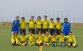 【鳥取に初のなでしこチームを!】クローバー米子フィオーレサポーターになってみんなで応援!