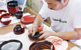 【10名限定】伝統工芸師さんからの直筆お手紙コース
