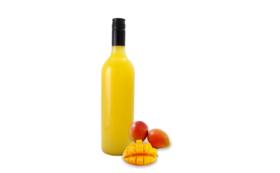 マンゴー果汁入りランバノグ(750ml)