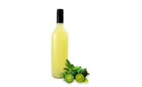 カラマンシー果汁入りランバノグ(750ml)