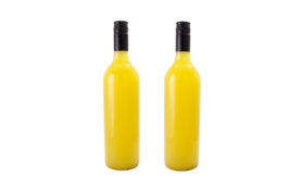 マンゴー果汁入りランバノグ(750ml)2本セット