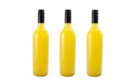 マンゴー果汁入りランバノグ(750ml)3本セット