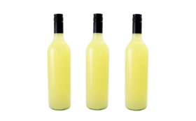 カラマンシー果汁入りランバノグ(750ml)3本セット