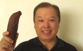 佐藤智彦全力応援コース