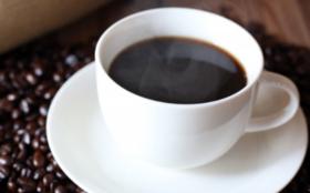 コーヒー10杯券+もっくん珈琲ロゴステッカー