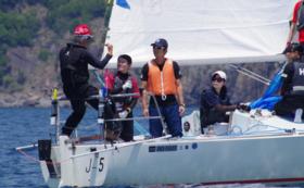 【神戸大に興味のある方!】神戸大海事科学部ツアー&受験相談