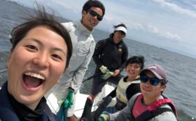 【神戸大海事科学部に興味のある方!】神戸大海事科学部キャンパスツアー&受験相談