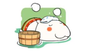 【県内の方向け】一緒に土湯温泉を盛り上げるコース