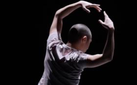 <限定15名>横浜ダンスコレクション「AFTER RUST」舞台動画配信