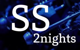 【VIP】SS席セット券+W特別体験コース+各種特典