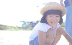【大大感謝!!】子どもたちとお電話で直接お礼を伝えさせてください!!!