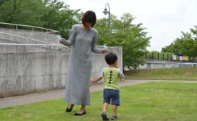【応援コース:3,000円】あなたの支援が高身長で悩む女性のチカラに!