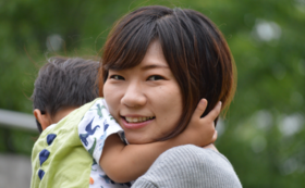 【山田麻衣子全力応援コース!30,000円】私の活動を応援してください!