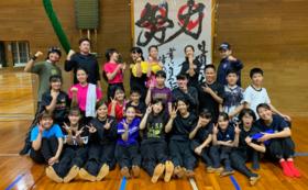 【がんばれSUZAKU!】SUZAKUの活動を全力で応援するコース