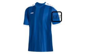 【スポンサー向け】EURO-JAPAN選抜チーム ユニフォーム ロゴ (袖部/パンツ)