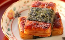 【キッチンカーに行けないけど応援】自宅でオモチヤの味を再現!
