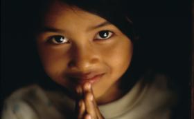 【100万円コース】ラオスの子供たちと家族を応援!