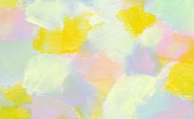 広田豊子と絵画レンタルサービスを全力応援