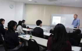 【教員関係者様向け】教育の未来_全力応援コース