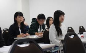 【返礼品不要の方向け】教育の未来_全力応援コース