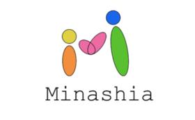 【個人の方向け】ミナシアスポンサーに就任!