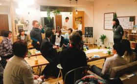 【イベント開催権】サポートスキル講座を開催します!