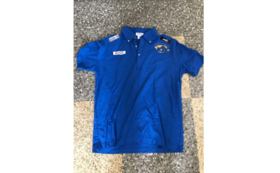 【限定4枚】木村昌丈選手の私物Tシャツ