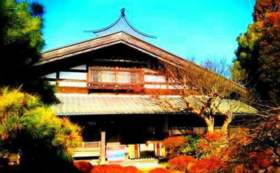 9月21日〜22日【長野県松本市】はこぶねコミュニティ農業体験イベント(2日間)