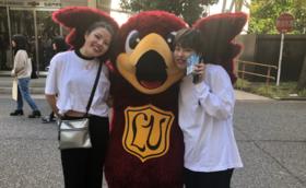 熱心応援コース!!