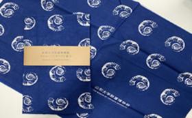 【30,000円コース】報告書・非売品グッズ付き結髪土偶応援!