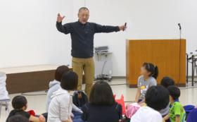 【法人向け】協賛コース(超特大)