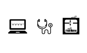 【法人向け】ロゴマークの広告枠を会期中掲載