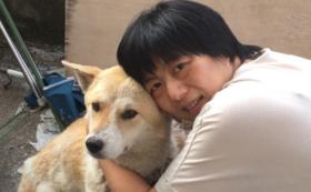 【全力応援】保護っこ手帳制作を応援!