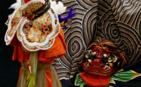 大泰寺と秋祭り満喫プラン