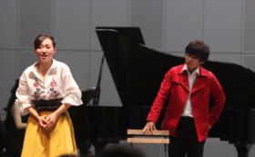 【公演DVD&オリジナルタオル付】公演に2名様をご招待!(希望席)