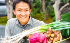 【遠方から応援:発送コース①】シェフズ西日本セレクト食品セットをお届け