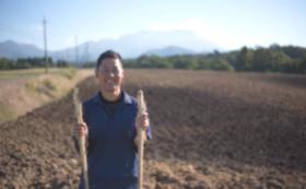 【遠方から応援:発送コース②】シェフズ西日本セレクト食品セットをお届け