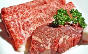 2018肉質日本一の鳥取和牛!肉のスペシャリスト土屋シェフのレシピ付き