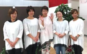 日本筋膜トリートメント協会を応援コース