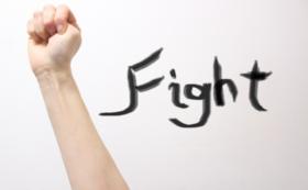 【企業様向け】カバン持ちの受入企業になれる権利