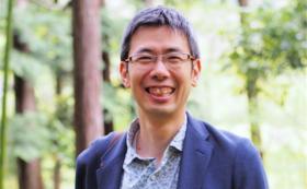 映画「おだやかな革命」上映&高橋真樹氏の講演セット