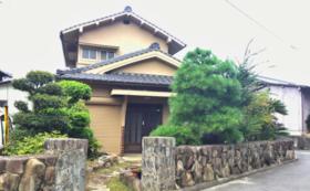 【限定30名】シェアハウスオープンイベントご招待(1名分)
