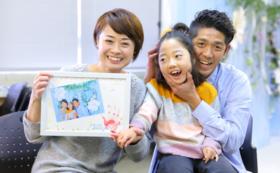 デリバリーPLAY&PHOTO Studio体験(団体向け)&スペシャルサポーター