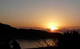 【下蒲刈島をご案内】オリジナルガイドツアー