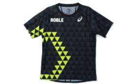 【CF限定デザイン】オリジナルチームTシャツ