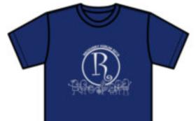 リカバリー全国フォーラム2019オリジナルTシャツ