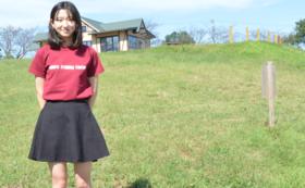 【READYFOR限定セット】田村装備開発の訓練回数券付きリターン(5万円分)