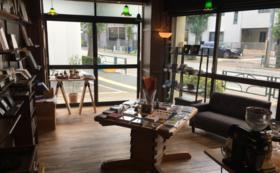 フェスチケット+Juhla Tokyoの店舗レンタル(1日)