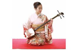 「いっちょらい節」を県民の共通言語へ!全力応援コース!
