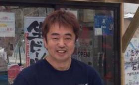 <リターン不要の方向け>かき小屋渡波応援1万円コース